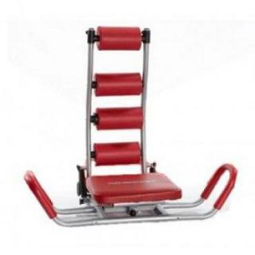 Ab Rocket Twister in Pakistan | AB Muscles Exercise Machine.