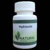 Hydrocele Natural Treatment