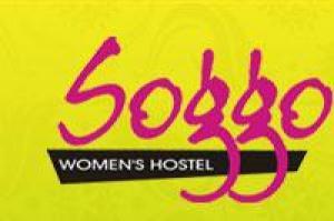 Working Womens Hostel - soggowomenshostel.com