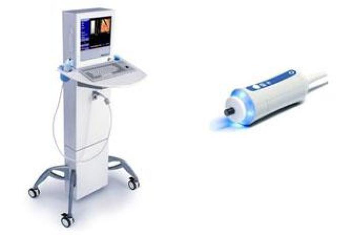 Best paediatric gastroenterologist in coimbatore - vgmgastrocentre.com