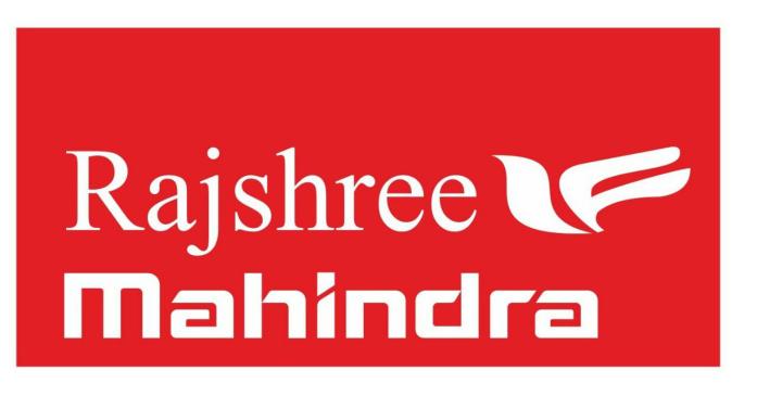 Mahindra cars Showroom and Dealership in Coimbatore, Erode | Rajshree Mahindra