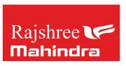 Mahindra cars Showroom and Dealership in Coimbatore, Erode   Rajshree Mahindra
