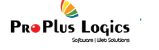 Best SEO & Digital Marketing Company in Coimbatore | Proplus Logics