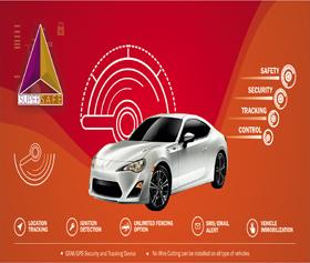 GPS car tracker   Cheapest Car tracking device suppliers in Coimbatore