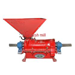 Flour Mill Machinery, Pulverizer, Grinders, Powdering machine suppliers and distributors in Chennai