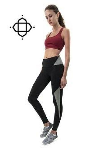 Sportswear online