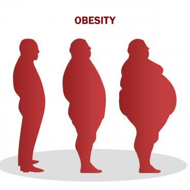 weight loss hospital in coimbatore