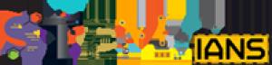 STEM Learning Coimbatore, Robotics in Coimbatore, Makerspace Coimbatore