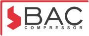 Air Compressor dealers in Chennai