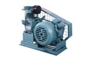Monoblock Borewell Compressor manufacturers
