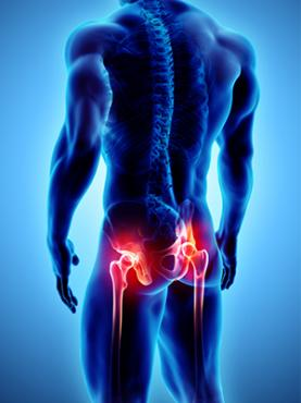 Best Orthopedic Surgeons | Orthopedic Hospital in Coimbatore | Ortho Doctors in Coimbatore | India