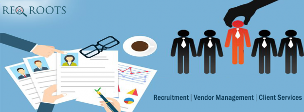Reqroots - job | Recruitment Agency in Coimbatore