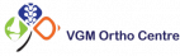 Ortho hospital in coimbatore - vgmorthocentre.com