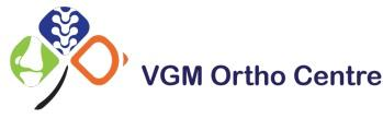 Best Ortho Care Centre in Coimbatore - vgmorthocentre.com