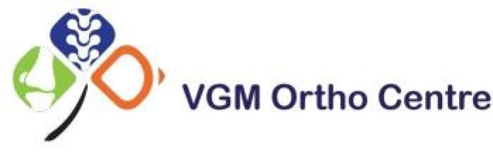 Best Ortho Care Centre in Coimbatore - vgmorthocentre.com