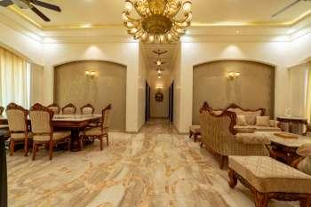 Luxury Flats in Jaipur