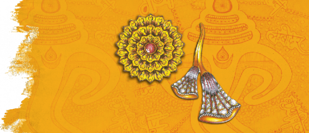 Jewellery Design Courses | Jewellery Designing Colleges in Jaipur, India
