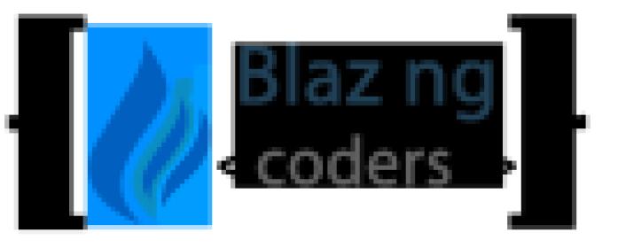 Web Development Company India - Blazingcoders.com