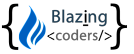 Web Development Company India - Blazingcoders.com