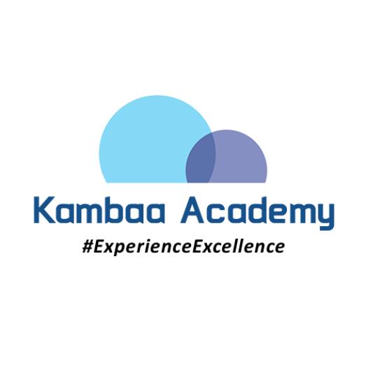 Digital Marketing training | Digital Marketing Courses in Coimbatore - Kambaa Academy