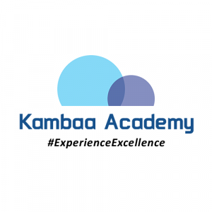Digital Marketing training | Digital Marketing Courses in Coimbatore - Kambaa Academy