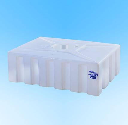 Aquatech Tanks - Plastic Loft Water Tank Manufacturers and Suppliers in India