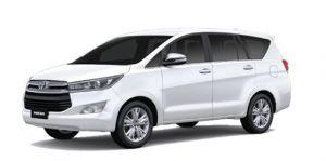 car rental in coimbatore, car hire in coimbatore