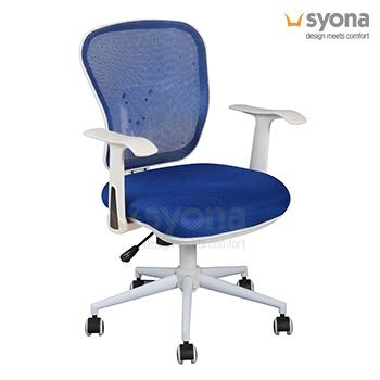 SYONA ROOTS - LEADING COMMERCIAL FURNITURE MANUFACTURER IN INDIA