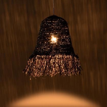 Exemplary Hanging Lights Online Collection by Gulmohar Lane