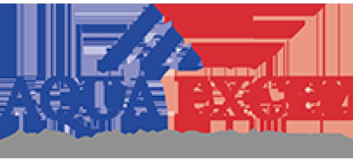Top Quality Mirror Cabinet in Coimbatore | Aqua Excel