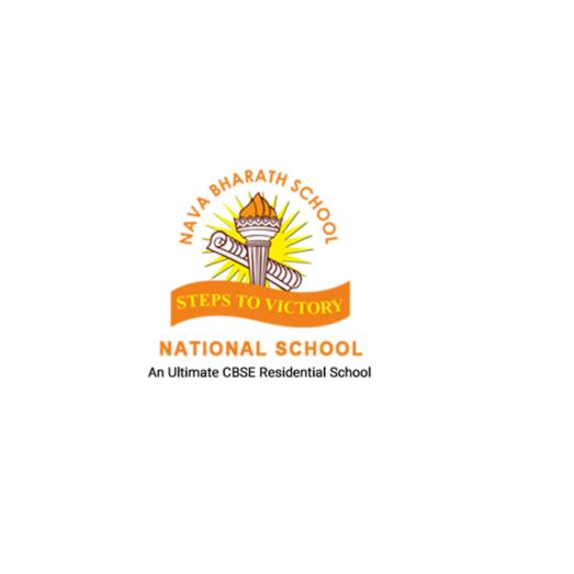 CBSE Residential School in Coimbatore - Nava Bharath National School