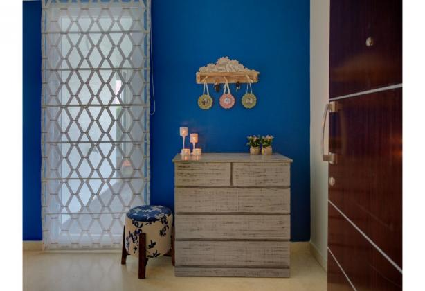 Dream Interiors Designers in Coimbatore