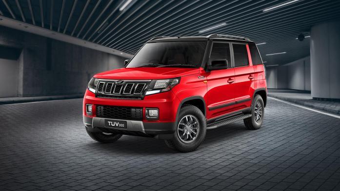 Self Driving Cars and rental Car Madurai