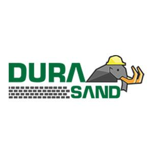P-Sand and M-Sand manufacturers in Coimbatore - Durasand