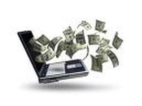 Earn Rs.1500/- daily from our Data Entry & Copy Paste Job - 90433 80999