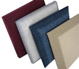 Acoustic Wall Panels, sound absorbing wall panels - Acoustical surfaces