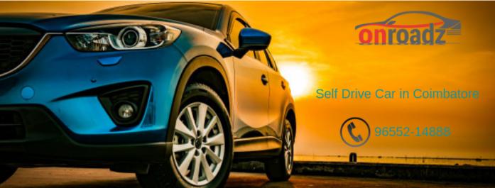 Self Drive Car Rental in Coimbatore | Self Drive Car Hire in Coimbatore