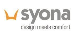 Syona Roots - Chair Manufacturers in India