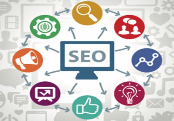 Lead your business with best SEO Services Company