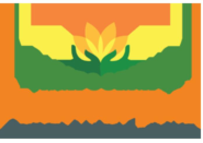 Retirement Homes in Coimbatore - paripoornashelters.com