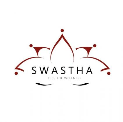 Swastha school of yoga