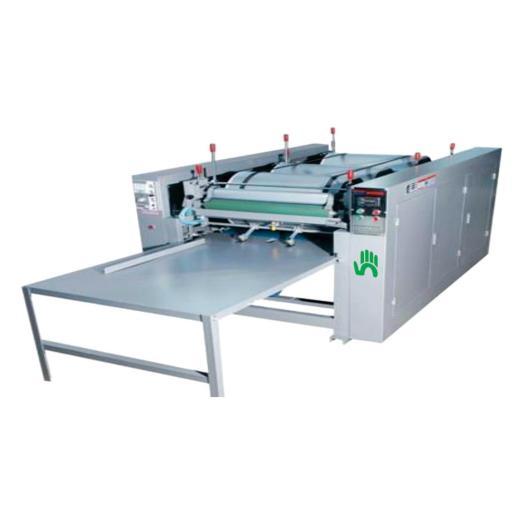 Bag Printing Machine | Offset Printing Machine Manufacturer in India
