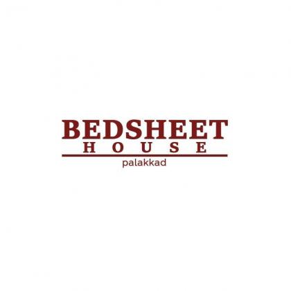 Garb Solutons | Bed Sheet House in Palakkad