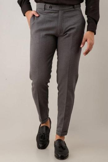Formal Pants for Men Online