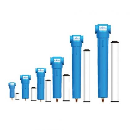 Pneumatic Manufacturers in Coimbatore