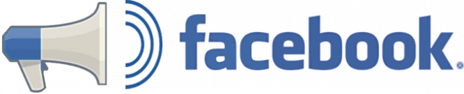 Facebook Marketing Company in Delhi
