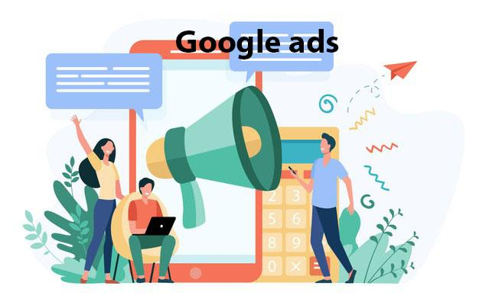 Google Adwords Company in Delhi