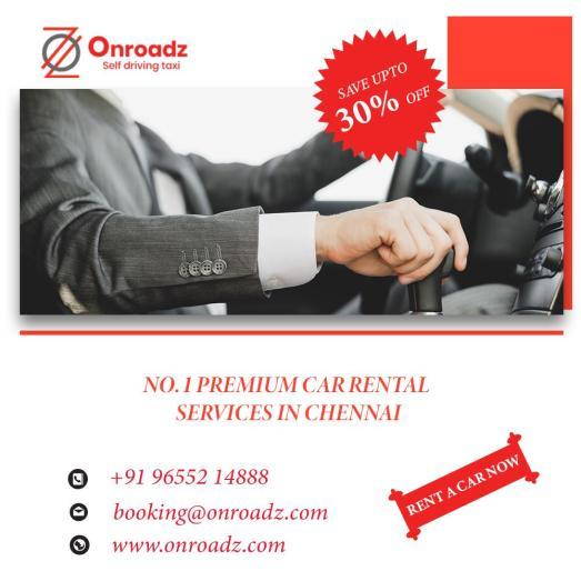 Self Drive Cars in Chennai | Hire Cars for Rent | Self Driving Car Rental Chennai