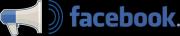 Facebook Marketing Company in Delhi