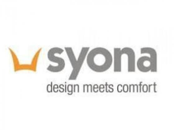 Syona Hospital Chair Manufacturers in India